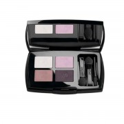 LANCOME OMBRE ABSOLUE QUAD SOMBRA DE OJOS A20