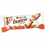 KINDER BUENO BLANCO