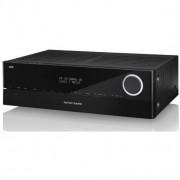 Harman Kardon AVR 151S 375-watt 5.1-channel networked audio/video receiver