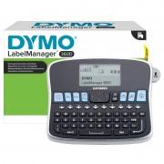 DYMO Labelprinter Label Manager 360D QWERTZ