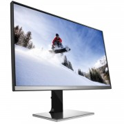 MONITOR MULTIMEDIA LED AOC Q2577PWQ - 25'/63.5CM - 2560X1440 QHD - 16:9 - 350CD/M2 - 50M:1 - 5MS - 60HZ- DVI/HDMI/DISP. PORT - 3W - VESA 100X100