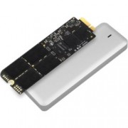 """SSD 480GB Transcend JetDrive 720, SATA III 6Gb/s, 2.5""""(6.35 cm) скорост на четене 570MB/s, скорост на запис 450MB/s"""