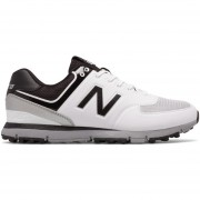 Tenis New Balance Golf 518 Hombre-Extra Ancho