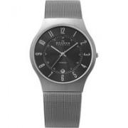 Skagen Horloge 233XLTTM