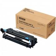 EPSON M310/M320 MAINTENANCE KIT B (EREDETI) Termékkód: C13S110082 M320DN