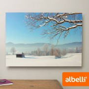 Albelli Foto op Plexiglas - Plexiglas Liggend 40x30 cm.
