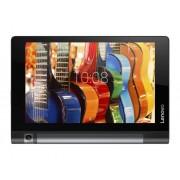 Lenovo Yoga Tab 3 8 с 4G, Черен