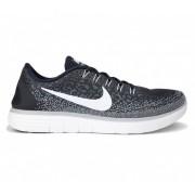 Nike - Free RN Distance Heren ren schoen
