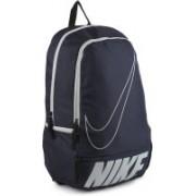 Nike Backpack(Black, Grey, Blue)
