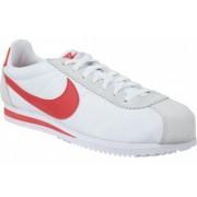 Nike Classic Cortez Nylon 807472-101