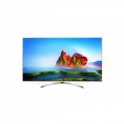 LG TV LED - 55SJ810V 4K SUHD