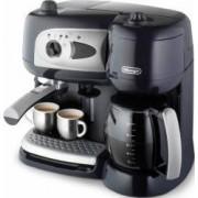 Espressor DeLonghi Combi BCO 260.CD.1+Filtru Espresso