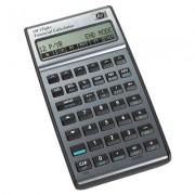 HP 17bII+ financieel-zakelijke rekenmachine