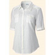 Columbia Női Ing Sunshine Bound (TM) II 3Q Shirt
