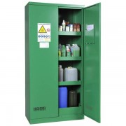 PROVOST Armoire phytosanitaire H1950 x L950