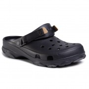 Șlapi CROCS - Classic All Terain Clog 206340 Black