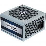 Sursa Chieftec iArena Series GPC-600S 600W bulk