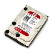 WD RED WD30EFRX 3TB 3.5''