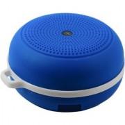 Deals e Unique Mini Bluetooth Speaker Dolby Sound HS404 Wireless Mobile/Tablet Speaker (Multi-Color)