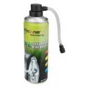 Spray Umflat/Reparat Anvelopa