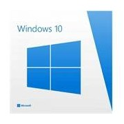 Microsoft Windows 10 Home Deutsch DVD 64Bit OEM OEM