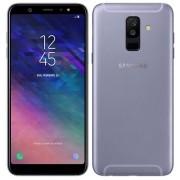 Samsung galaxy A6 mobilni telefon Ljubičasta DS