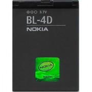 ORIGINAL Nokia BL 4D Battery For Nokia N97 MINI / N8 / E5