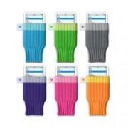 Apple iPod Socks (чорапче за iPod Nano)