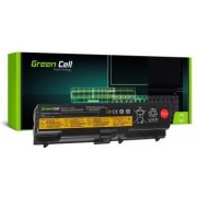 Baterie compatibila Greencell pentru laptop Lenovo ThinkPad L530 2475