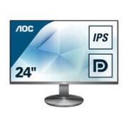 """AOC Pro-line I2790VQ - écran LED - Full HD (1080p) - 27"""""""