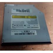 Unitate optica Laptop - Dell Inspirion E1505 model TS- L462C/DEHH