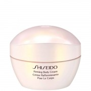 Shiseido global body care firming cream crema rassodante corpo 200 ML