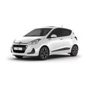 Hyundai i10 À Fès Sais