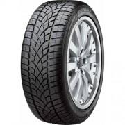 Anvelopa Dunlop Sp Winter Sport 3d 245/50 R18 100H