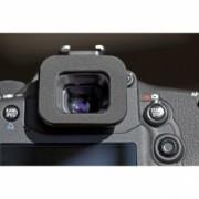 Think Tank EP-C7D - ocular ce permite folosirea aparatului Canon EOS 7D cu husele de ploaie Hydrophobia