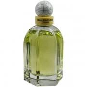 Balenciaga Eau De Parfum 75 Ml Spray - Tester (3607348002412)