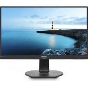 Philips 272B7QPJEB - QHD Monitor