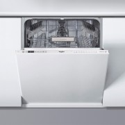Whirlpool WIO3T122 PS