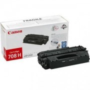 Тонер касета за Canon (CRG-708) LBP-3300 (CR0266B002AA)
