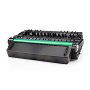 Xerox 106R02312 / Workcentre 3325 съвместима тонер касета black