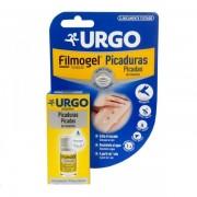 Urgo Picadas Filmogel