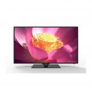 Televizor Smarttech LED LE-4018TS 102cm Full HD Black
