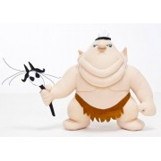 WARNER BROS Peluche Goblin King 25cm Peluches
