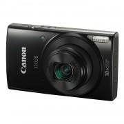 Canon Ixus 180 compact camera Zwart open-box