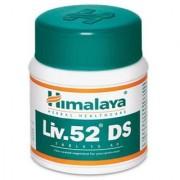 HIMALAYA LIV.52 DS SYRUP (200ML)