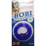 Bobi Bolhanyakörv Kutya Kék 65cm
