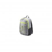 Mochila HP Active 15.6 ì BACKPACK 1MR61AA Grey