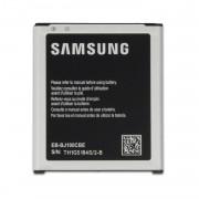 Bateria EB-BJ100CBE para Samsung Galajy J1, J-100H