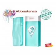 Fragancia Aqua Kenzo 100 ml Eau de Toilette