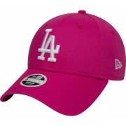 9FORTY WOMEN MLB LEAGUE ESSENTIAL LOS ANGELES DODGERS dama